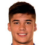 Carlos Joaquín  Correa