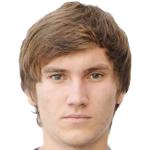 Aleksandr  Morgunov