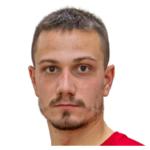 Uroš  Nenadović