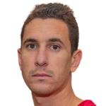 Higor  Rodrigues Barbosa Leite