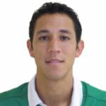 Mauricio  Saucedo Guardia