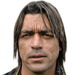 Juan Carlos  Henao Valencia
