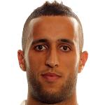 Mohamed  Aberhoune