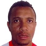 António Luís  dos Santos Serrado