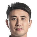 Liang  Wang