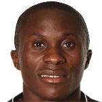 Loïc Maxime  Feudjou Nguegang
