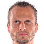 David   Rozehnal