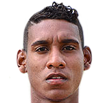 Yerson  Gutiérrez Cuenca