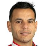 Santiago Nicolás  Correa Parodi
