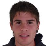Federico Gino  Acevedo Fagúndez
