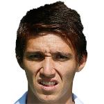 Claudio Matías  Kranevitter
