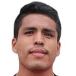 Hairo José  Camacho Cumpa