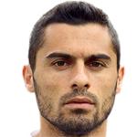 Nikolaos  Spyropoulos