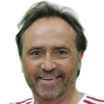 Alfredo  Santaelena Aguado