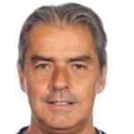 José Ignacio  González Sáenz