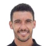 Fabio Jesús  Pereyra