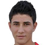 Sherko Kareem Lateef  Gubari