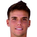 Rodrigo  Vasconcelos Oliveira
