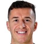 Ronaldo Cesar  Mendes de Medeiros