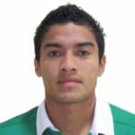 Alcides  Peña Jimenez