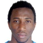 Doumbia  Diakaridia