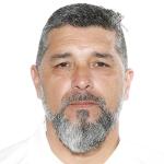 Leonardo Alfredo  Ramos Giró