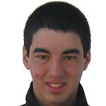 Diego Gastón  Valerio Moreira