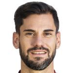 Saúl  González Real
