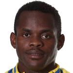 Emmanuel  Ndong Mba