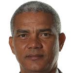 Claude Albert  Mbourounot