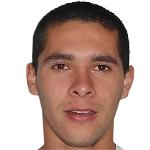 Blas Yamil Díaz Silva