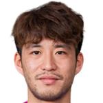Ryuhei  Niwa