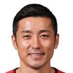 Yoshihiro  Uchimura