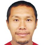 Satoshi Erasmo  Otomo