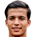 Abdelmajid  Doudouh