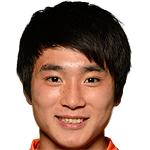 Dong-Hyun  Do