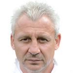 Pavel  Dotchev