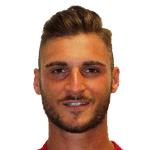 Francesco  Giorno