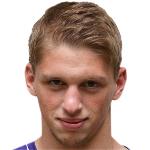 Sven  Wieczorek