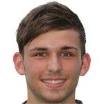 Fabian  Klose