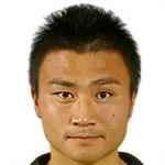 Kei  Uemura
