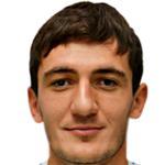 Eduard  Baychora