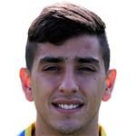 Lucas Andrés  Colitto