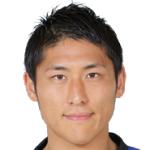 Daiki  Niwa