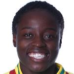 Annette   Ngo