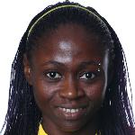 Gabrielle  Onguene