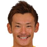Naoki  Sugai