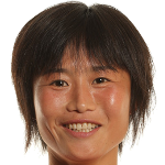 Song-Hui  Kim