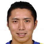 Takuo  Okubo