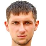 Vladimir  Semin